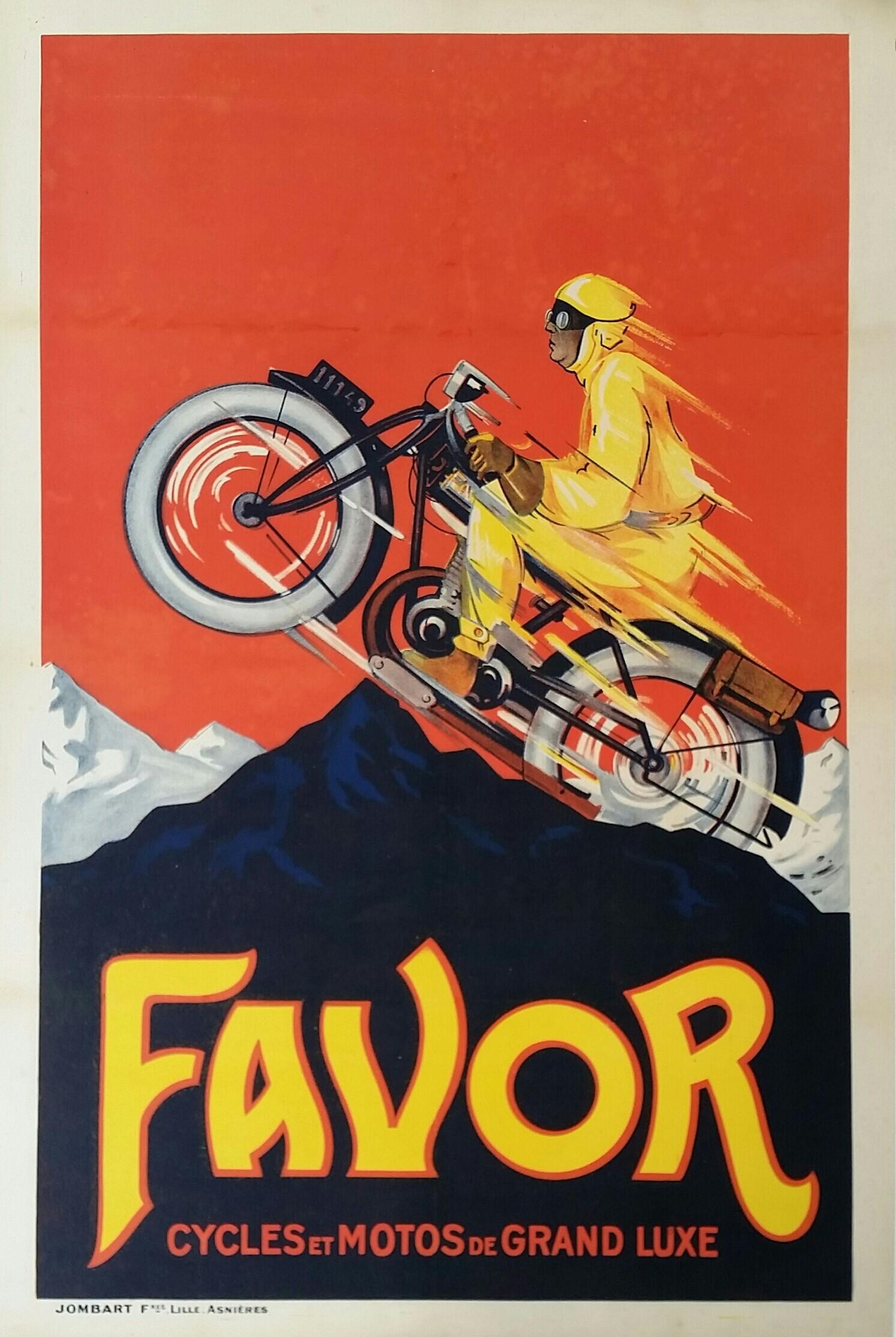 Affiche cuisine vintage perfect affiche de sucrerie for Affiche cuisine retro