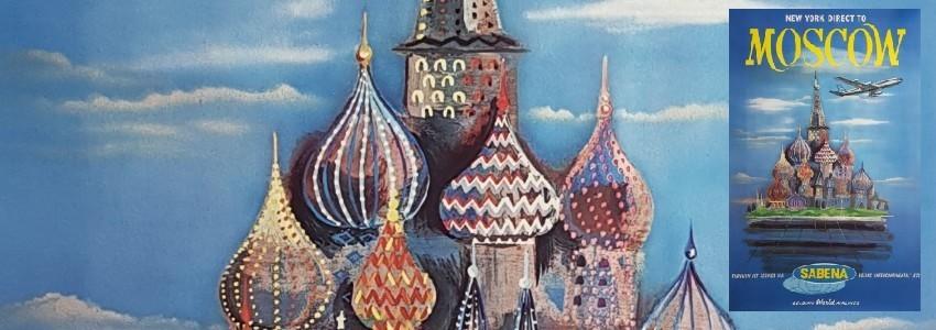 Tourisme Monde Affiche étrangère de tourisme, affiches faisant la promotion de station balnéaire, station touristique, stati
